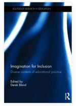 imagination-for-inclusion