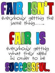 fair-1