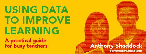 Using_Data